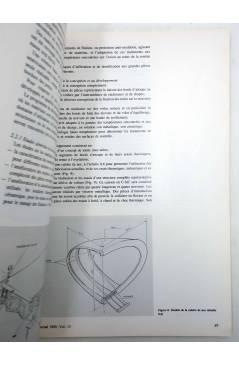 Muestra 2 de REVISTA ESA JOURNAL VOL. 13 89/2. AGENCIA ESPACIAL EUROPEA (Vvaa) European Space Agency 1989