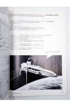 Muestra 3 de REVISTA ESA JOURNAL VOL. 13 89/2. AGENCIA ESPACIAL EUROPEA (Vvaa) European Space Agency 1989