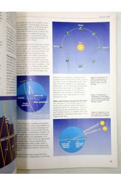 Muestra 2 de REVISTA ESA BULLETIN 72. 33909 (Vvaa) European Space Agency 1992