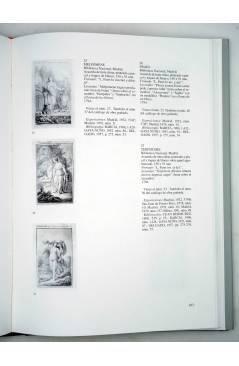 Muestra 6 de LUIS PARET Y ALCÁZAR VIDA Y OBRA (José Luis Morales Y Marin) Aneto 1997