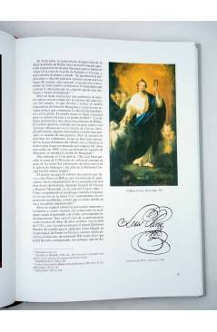 Muestra 7 de LUIS PARET Y ALCÁZAR VIDA Y OBRA (José Luis Morales Y Marin) Aneto 1997