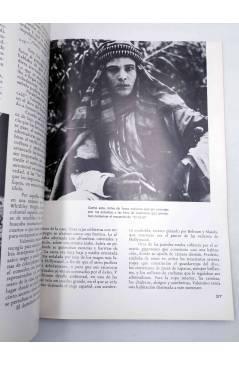 Muestra 2 de RODOLFO VALENTINO. INÉDITO. EL AMANTE DE HOLLYWOOD (Helmut Von Sohel) Producciones Editoriales 1977