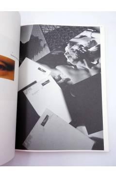 Muestra 2 de THE MASTERS OF DESIGN. PIERRE BENARD. GRAPUS (Vvaa) Mao Mao 2007