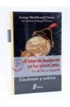 Cubierta de LAS AVENTURAS DE HARRY FLASHMAN III 3. FLASHMAN Y SEÑORA (George Macdonald Fraser) Edhasa 1998