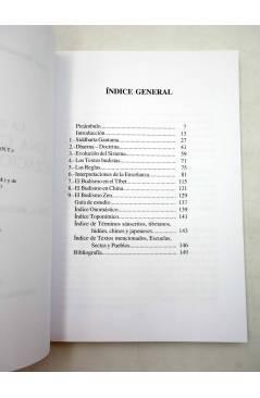 Muestra 1 de PROPÓSITOS PSICOLÓGICOS 13. LA INDIA (Serge Raynaud De La Ferrière) El Aguador 2003
