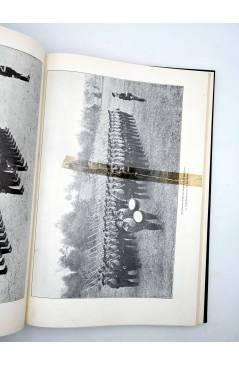 Muestra 1 de REVISTA LA ILUSTRACIÓN ESPAÑOLA Y AMERICANA. SEGUNDO SEMESTRE 1908. INCOMPLETO (Vvaa) Madrid 1908