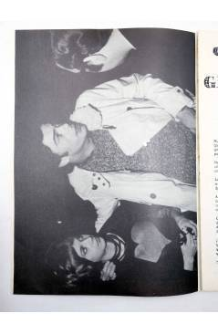 Muestra 1 de CANCIONERO TIEMPO. ANDRES DO BARRO (Andres Do Barro) Vilmar 1971