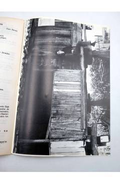 Muestra 2 de CANCIONERO TIEMPO. VÍCTOR MANUEL (Victor Manuel) Vilmar 1971