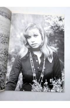 Muestra 1 de CANCIONERO HITS PRES. KARINA (Karina) Presidente 1969