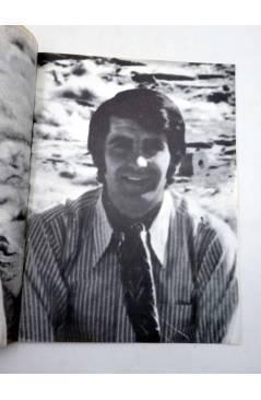 Muestra 1 de CANCIONERO HITS PRES. LOS PAYOS (Los Payos) Presidente 1969