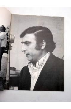 Muestra 2 de CANCIONERO HITS PRES. PERET (Peret) Presidente 1969
