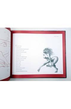 Muestra 1 de MERCAT 15. ESQUINA RABIOSA 1958-2002 (Alfredo Pons) De Ponent 2003