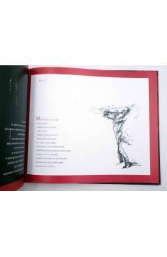 Muestra 2 de MERCAT 15. ESQUINA RABIOSA 1958-2002 (Alfredo Pons) De Ponent 2003