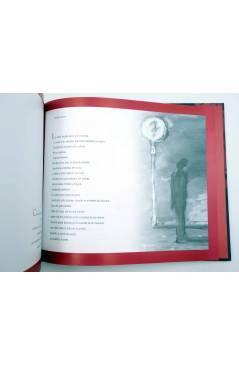 Muestra 4 de MERCAT 15. ESQUINA RABIOSA 1958-2002 (Alfredo Pons) De Ponent 2003