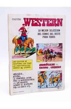 Muestra 1 de SOS REVISTA PARA ADULTOS. SEGUNDA ÉPOCA 52 (Vvaa) Valenciana 1983