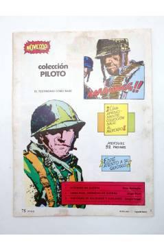 Muestra 1 de SOS REVISTA PARA ADULTOS. SEGUNDA ÉPOCA 53 (Vvaa) Valenciana 1983