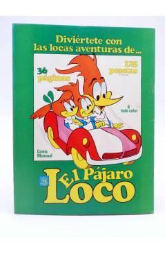 Muestra 1 de DOSSIER NEGRO 199. LAS NOVIAS DE DRÁCULA (Vvaa) Giesa 1986