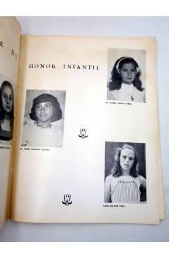 Muestra 1 de PROGRAMA DE FIESTAS EN JALANCE. DEL 14 AL 19 DE AGOSTO DE 1979 (Vvaa) Valencia 1979