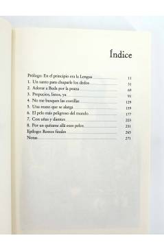Muestra 3 de FREAKS. HUESOS SAGRADOS. RELIQUIAS DE LAS RELIGIONES DEL MUNDO (Peter Manseau) Alba 2010