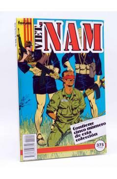 Muestra 3 de VIET NAM VIETNAM LOTE NºS 1 16 a 30. DOS RETAPADOS (Murray / Vansant) Forum 1989