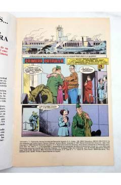 Muestra 4 de VIET NAM VIETNAM LOTE NºS 1 16 a 30. DOS RETAPADOS (Murray / Vansant) Forum 1989
