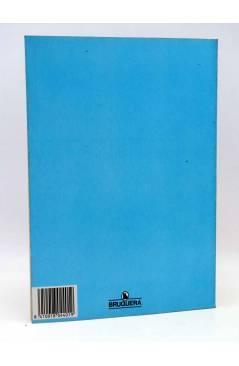 Muestra 6 de MANOS GUERRERO INDÓMITO SELECCIÓN 2. RETAPADO 13-18 (Correa) Bruguera 1984. COMICS BRUGUERA