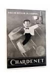 Contracubierta de REVISTA EL AJEDREZ ESPAÑOL 53 / 10 - 1960. OCT. C.A. CHARDENET CAMPEÓN DE ESPAÑA (Vvaa) FEDA 1960