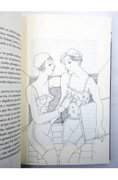 Muestra 3 de AMOR Y GIMNASIA (Edmondo De Anicis / Manuel Alcorlo) Rey Lear 2012