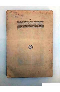 Muestra 1 de LA BIBLIOTECA UNIVERSITARIA DE VALENCIA (Fernando Llorca) Prometeo S/F