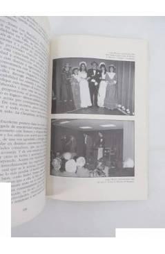 Muestra 1 de EL TEATRO EN GODELLA (Vicente Alonso Llórens 1920 1984) 1993. ILUSTRADO