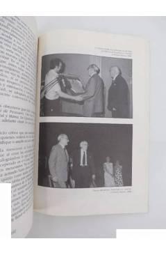 Muestra 4 de EL TEATRO EN GODELLA (Vicente Alonso Llórens 1920 1984) 1993. ILUSTRADO