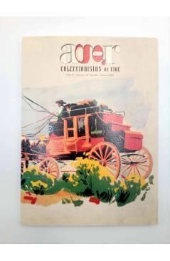 Muestra 6 de AGR COLECCIONISTAS DE CINE 18. VERANO (Vvaa) El Gran Caid 2003