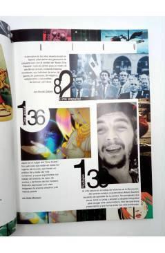Muestra 6 de AGR COLECCIONISTAS DE CINE 25. PRIMAVERA (Vvaa) El Gran Caid 2005