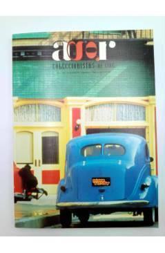 Muestra 7 de AGR COLECCIONISTAS DE CINE 25. PRIMAVERA (Vvaa) El Gran Caid 2005