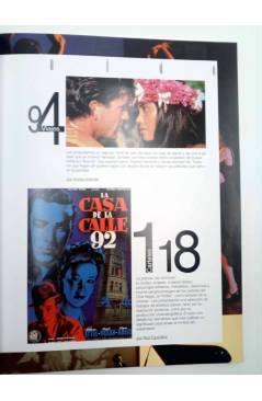 Muestra 4 de AGR COLECCIONISTAS DE CINE 26. VERANO (Vvaa) El Gran Caid 2005