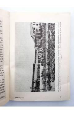 Muestra 1 de BIBLIOTECA DEL TÉCNICO EN CUNICULTURA TOMO 1º. GENERALIDADES Y PRINCIPIOS (Emilio Ayala Martín) 1944