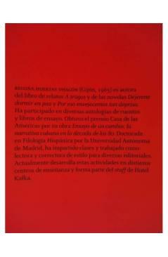 Muestra 1 de EN EL FONDO - LOVE (Begoña Huertas) 451 Editores 2009