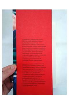 Muestra 1 de POR UNA CIUDADANÍA MULTINACIONAL (Siobhán Harty / Michael Murphy) 451 Editores 2007