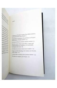 Muestra 2 de COMEDIAS DE LOPE (Vv.Aa.) 451 Editores 2007