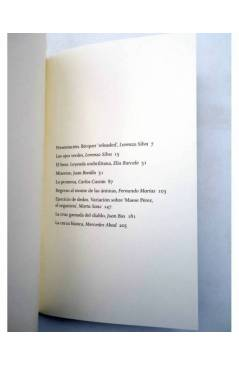 Muestra 2 de LEYENDAS DE BÉCQUER (Vv.Aa.) 451 Editores 2007