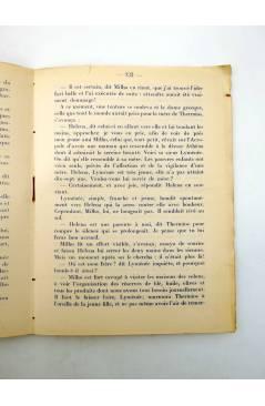 Muestra 1 de REVISTA LA REVUE DES ENFANTS. SUPPLEMENT A LA REVUE MAZDAZNAN. DÉCEMBRE (Vvaa) Mazdaznan 1932