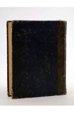 Muestra 1 de REVISTA MAZDAZNAN LA VIE AU SOLEIL. AÑO 1930 COMPLETO (Vvaa) Mazdaznan 1930. ZOROASTRISMO