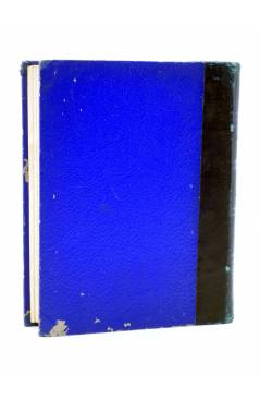 Muestra 1 de REVISTA MAZDAZNAN LA VIE AU SOLEIL. AÑO 1932 COMPLETO (Vvaa) Mazdaznan 1932. ZOROASTRISMO