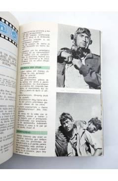 Muestra 6 de TOMO REVISTA DIRIGENTES EN ACCION / EN MARCHA 69 A 98. 1960-1964 (Vvaa) Juventud Salesiana 1960