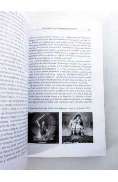 Muestra 4 de LUCES DE SIAM. UNA INTRODUCCIÓN AL CINE TAILANDÉS (Alberto Elena Ed.) T&B 2006