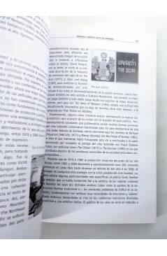 Muestra 5 de LUCES DE SIAM. UNA INTRODUCCIÓN AL CINE TAILANDÉS (Alberto Elena Ed.) T&B 2006