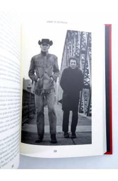 Muestra 5 de CINE AL ROJO VIVO. PELÍCULAS QUE IMPACTARON AL MUNDO 1919-1972 (José De Diego) Bookland 2011