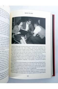 Muestra 6 de CINE AL ROJO VIVO. PELÍCULAS QUE IMPACTARON AL MUNDO 1919-1972 (José De Diego) Bookland 2011