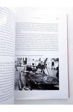 Muestra 3 de ESTRELLAS DEL CINEMA ITALIANO (Francisco Perales (Ed.)) T&B 2013