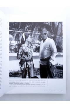 Muestra 2 de SU NOMBRE ES BOND JAMES BOND. PARTE II. LA ERA CONNERY 1962-1971 (Juan Tejero) Bookland 2015